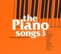 The Piano Songs 3 album cover.jpg