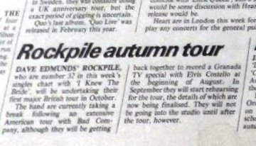 1977-07-30 Sounds page 02 clipping 01.jpg