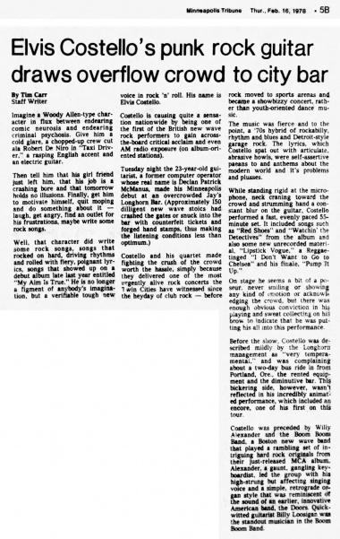 1978-02-16 Minneapolis Tribune page 5B clipping 01.jpg