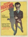 1978-04-22 Record Mirror cover.jpg