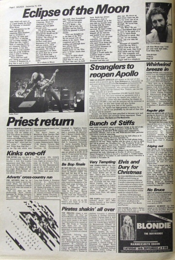 1978-09-16 Sounds page 02.jpg