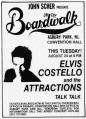1982-08-22 Asbury Park Press page C9 advertisement.jpg