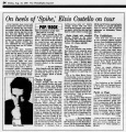 1989-08-18 Philadelphia Inquirer, Weekend page 34 clipping 01.jpg