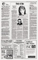 1990-03-27 Chicago Tribune page 5-03.jpg