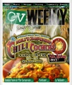 2013-10-10 Coachella Valley Weekly cover.jpg