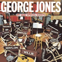 George Jones My Very Special Guests album cover.jpg