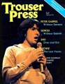 1977-06-00 Trouser Press cover.jpg