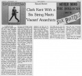 1977-12-01 UC Santa Barbara Daily Nexus page 21 clipping 01.jpg
