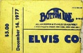 1977-12-14 New York ticket.jpg