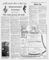 1977-12-17 Pottstown Mercury Preview page A-09.jpg
