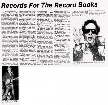 1978-01-10 Palm Springs Desert Sun page B12 clipping 01.jpg