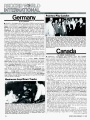 1979-02-17 Record World page 78.jpg