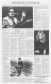 1981-12-31 Los Angeles Times page 5-05.jpg