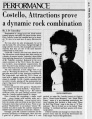 1983-08-17 Baltimore Sun page D9 clipping 01.jpg