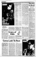 1984-11-15 Edinburgh University Student page 12.jpg