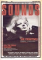 1987-01-31 Sounds cover.jpg