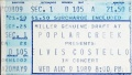 1989-08-09 Hoffman Estates ticket 1.jpg