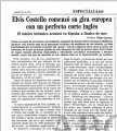 1991-07-09 ABC Madrid page 97.jpg