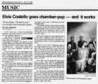 1993-01-22 Tallahassee Democrat page 10D clipping 01.jpg