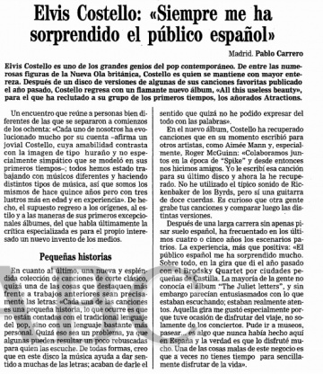 1996-04-25 ABC Madrid page 88 clipping 01.jpg