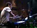 1999-09-26 Saturday Night Live 23.jpg