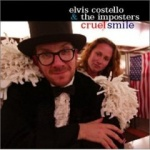 2002 Cruel Smile Album small.jpg