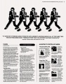 2005-04-08 Spokane Spokesman-Review page E-13.jpg