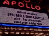 2009-09-23 Spectacle marquee.jpg