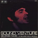 Georgie Fame Sound Venture album cover.jpg