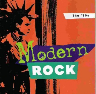 Modern Rock The 70's album cover.jpg