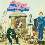 The Flying Burrito Brothers The Gilded Palace Of Sin album cover.jpg
