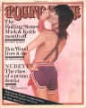 1977-11-03 Rolling Stone cover.jpg