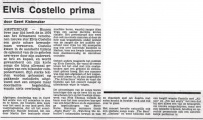 1978-06-24 Leidse Courant page 23 clipping 01.jpg