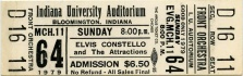1979-03-11 Bloomington ticket 1.jpg