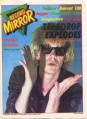 1982-06-26 Record Mirror cover.jpg