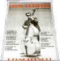 1984-11-00 UK solo tour poster.jpg