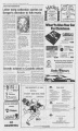 1985-12-04 University Of Iowa Daily Iowan page 6B.jpg