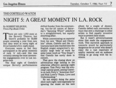 1986-10-07 Los Angeles Times page 6-07 clipping 01.jpg