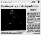 1989-04-03 Hartford Courant page D1 clipping 01.jpg