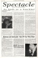 1991-06-12 Columbia Daily Spectator page 03.jpg