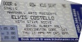 1999-04-15 London ticket 3.jpg