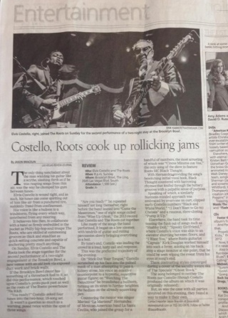 2014-03-18 Las Vegas Review-Journal clipping 01.jpg