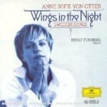 Anne Sofie von Otter Wings In The Night album cover.jpg