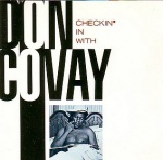 Don Covay Checkin' In With Don Covay album cover.jpg