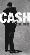 Johnny Cash The Legend album cover.jpg