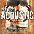Natural Acoustic album cover.jpg