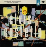 "New Amsterdam UK 7"" EP front sleeve.jpg"
