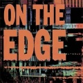 On The Edge album cover.jpg