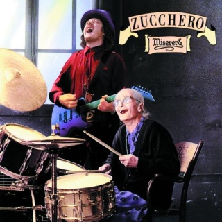 Zucchero Miserere album cover.jpg