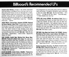 1978-03-18 Billboard page 87 clipping 01.jpg